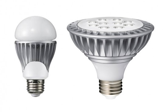 Samsung-LED-4-537x368